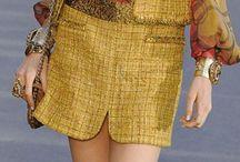 Fashion-yellow