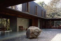 Illyme dream house / My house of deeam