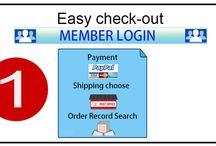 409shop payment
