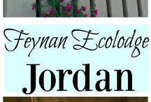 Travel - Jordan / Articles and information relating to travel to Jordan. See Petra, Mount Nebo, the Dead Sea and more!