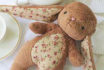 Rabbits / #rabbit #rabbits #bunny #bunnies #gifts #rabbitlovers #bunnylovers #cutebunnies #hare #fluffy #cute #kawaii #handmade #white #black #hollandlop #lopeared #angora #netherlanddwarf #frenchlop #ears #ear #long #plush #stuffed #soft #toy #toys #children #gift #gifts #rex #lionhead #englishlop #mammals #forest #meadow #woodland #animal #animals #carrots #easterbunny #easter