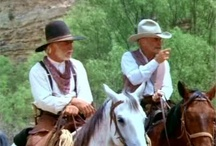 Lonesome Dove Quotes