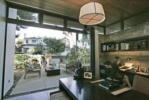 Fantastic Interior