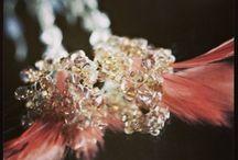 fair portia jewels
