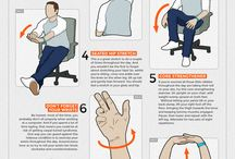 Designers: Exercises