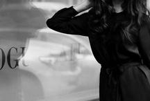 fashionn / by Chelsea Coffey