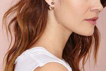 Jewellery lust