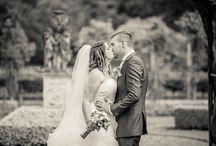 Wedding shoot // bruidsfotografie / Ilonka van ALBOE.nl is op 27 mei 2016 in het huwelijksbootje gestapt met haar grote liefde Stefan. Collin Hermans van Collin Hermans Fotografie (http://collin.pictures) heeft tijdens deze prachtige dag de bruidsfotografie verzorgd. Omdat we zo enthousiast zijn over de foto's willen we de wedding shoot graag met jullie delen!