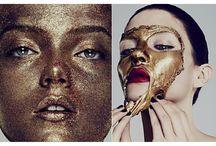 Ben Hassett  | PHOTO / Fashion Beauty Photographer | www.ManagementArtists.com / by Management Artists