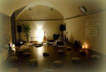 Biodanza _ La Danza de las Emociones _ / Salud _ Sistema Terapéutico _