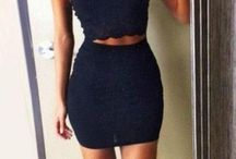 Buy this for semi