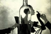 Irving Penn - Still Lifes