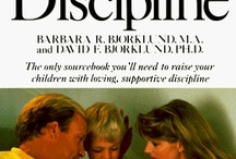 Let's Not Forget the 'Rents / Books and Ideas for Parenting
