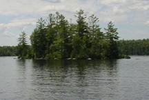 Somerset County {Maine}