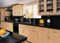 Kitchen Ideas / by Erin Rawley