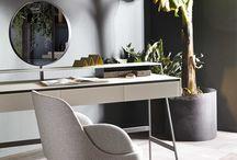 GALLOTTI & RADICE / italian furniture