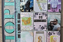 craft: the sampler kit club / by Holly King
