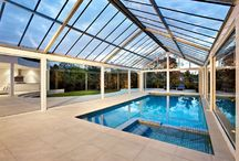 Exceptional pools
