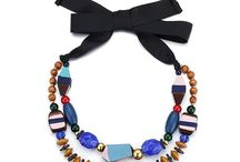 WoodyDeal: Wood Jewelry (stylish handmade accessories) / LOOKING FOR SOME SPECIAL ACCESSORY? THERE IS NO NEED TO WAIT FOR SOME SPECIAL OCCASION. EVEN YOUR EVERYDAY LOOK INCREDIBLE AND UNIQUE WITH THE WOODEN JEWELRY FROM WOODYDEAL.COM