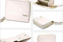 クロエ 二つ折り財布 / 人気ブランドクロエ 二つ折り財布売れ筋商品