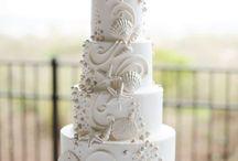 Wedding dreams / by Jacalyn Lemise