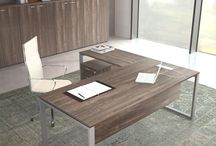 New product...VERSUS / Office Furniture