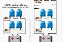 elektryka/elektronika