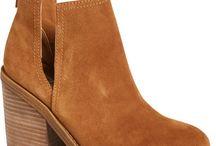 <shoes>