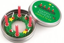 Stocking Fillers / Unusual and Useful Stocking Filler Gift Ideas by Gifts.co.uk!