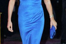 royal galla dresses