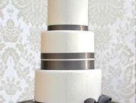 Wedding / by Heather Osburn-Nixon