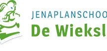 Jenaplanschool De Wiekslag
