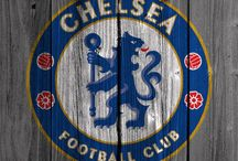 Chelsea FC / Football#religion#forever#my club#west London#pride#