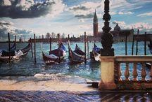Venice / ❤️VENICE