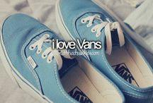 Cute Things●○●