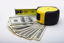 Home Loans & Insurance