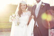 Weddings | Newly Weds