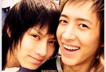 Hangchul