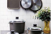 주방 kitchen appliances / 월간웨딩21 웨프 http://wef.co.kr