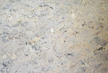 granitos, mármores &afins