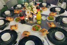 kırdalife  düğün davet organizasyon / Düğün davet organizasyon