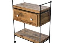furnitures made by us / Furnitures made by us. 100 % handmade products from butorkovacs.hu.