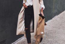 oblečenie M