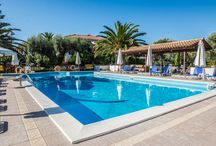Rooms - Studios - Apartments in Lefkada / The island of Lefkada, oriented towards milder forms of tourism, has a great selection of accommodation offers according to your aesthetic preferences and your financial planning.