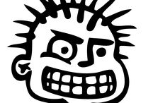 MxPx / MxPx is my band.