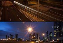 photography tutorials
