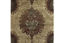 RUGS / by Brandy Smith