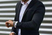 Men Style xx