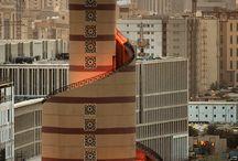 Qatar | adventure.