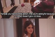 Kardashian moments
